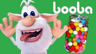Download Booba - Sinema Salonu🍿 - Karışık çizgi filmler - Bebekler için çizgi filmler Video