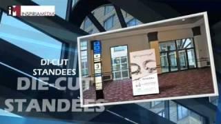 Download White Plains City Center Tour Video