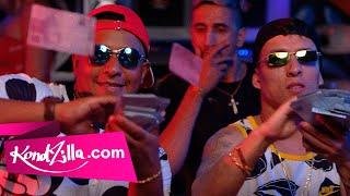 Download MC Boy do Charmes e MC Nego Vinny - Dia De Bailão (kondzilla) Video