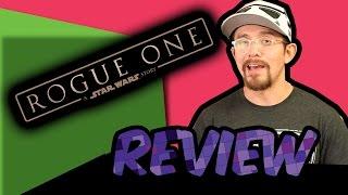 Download Reseña Rogue One Una Historia de Star Wars: Habacuc Video