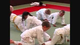 Download Judo éducatif 6 8 ans Damigny Video