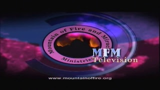 Download MFM August 2018 PMCH (HD) Video
