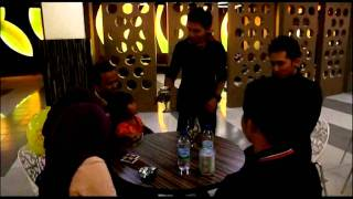 Download Zhyzan & Demian Street Performance Video
