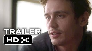 Download Palo Alto Official Trailer #1 (2014) - James Franco, Emma Roberts Movie HD Video