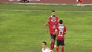 Download اهداف مباراة الاهلى Vs بورتو 7-0 لقاء ودى HD Video
