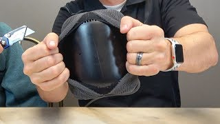 Download What's inside Apple HomePod? Video