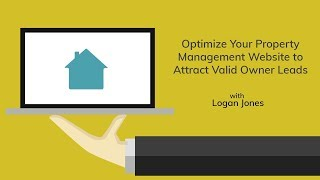 Download Optimize Your Property Management Website to Attract Valid Owner Leads Video