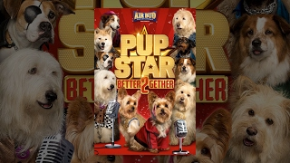 Download Pup Star: Better 2Gether Video