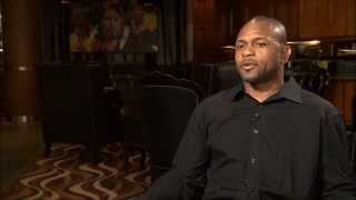 """Download Roy Jones Jr: """"Offensively I'm as strong & fast as I've ever been, defensively not as good as I was"""" Video"""