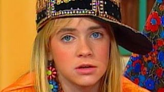 Download Why Hollywood Won't Cast Melissa Joan Hart Anymore Video