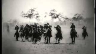 Download Roosevelt's Rough Riders Video