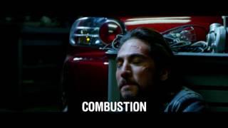 Download Combustión - Trailer 4 Video