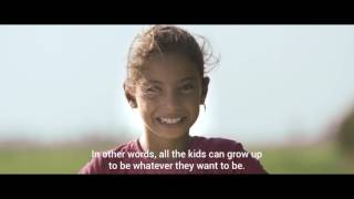 Download Children should be protected from child labour Video