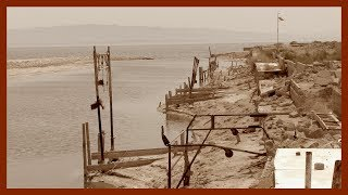 Download ABANDONED PLACES | THE SALTON SEA Video