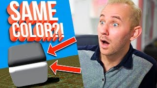 Download 15 Websites That Will Cure Your Boredom! Video