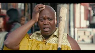 Download Titus Lemonade Song Full HD - ″Hold Up″ Parody - Unbreakable Kimmy Schmidt Video