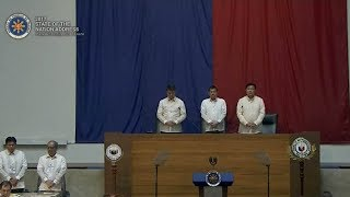 Download Richard Heydarian discusses Philippine President's State of the Nation address Video