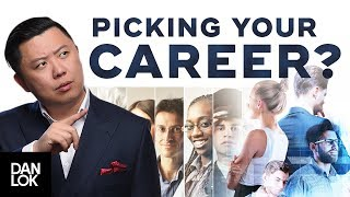 Download How To Decide On A Career Video