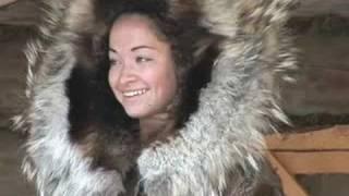 Download Fairbanks Alaska Video