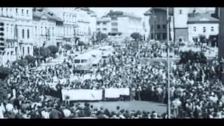 Download 06 - Occupation - Prague Spring Video