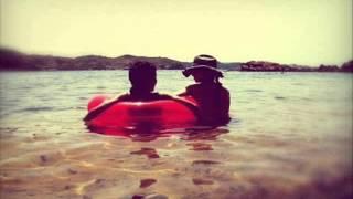Download Tube & Berger - Imprint Of Pleasure (Original Mix) Video