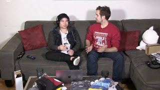 Download Live Watchalong! Hunter x Hunter on Crunchyroll! Video
