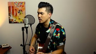Download You're Welcome - From ″MOANA″ (Jordan Fisher & Lin-Manuel Miranda Version) (Joseph Vincent Cover) Video