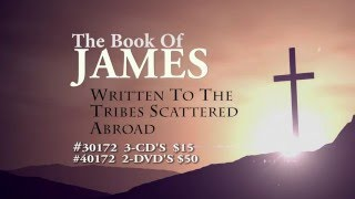 Download The Book of James Video