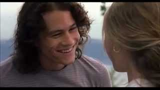 Download 10 Things I Hate about you ending Video