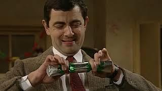 Download Frohe Weihnachten, Mr. Bean | Folge 7 | Mr Bean Deutschland Video