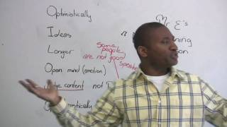 Download Learn English - How to Listen and Understand Video