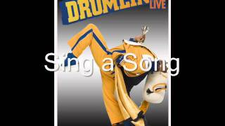 Download Drumline Live Video