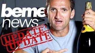 Download Beme News Update #3.5: Never Stop Updating Video