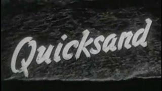 Download Quicksand (1950) [Film Noir] Video
