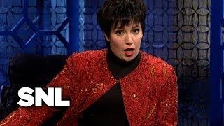Download The Katt Williams Show - SNL Video