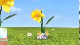 Download Frohe Ostern Video