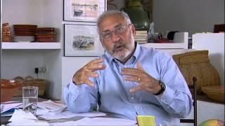 Download Stiglitz on globalization, why(,) globalization fails ? Video