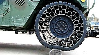 Download 6 MOST INCREDIBLE WHEELS YOU'VE EVER SEEN Video