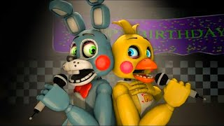 Download Top 5 SFM FNAF Animations Best Five Nights at Freddy's Animations Video