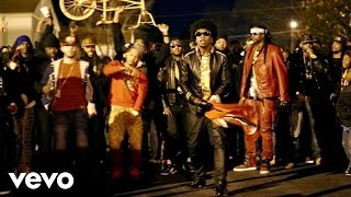 Download All Gold Everything (Remix (Explicit) Video