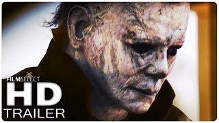 Download LA NOCHE DE HALLOWEEN Trailer Español (2018) Video