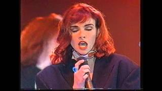 Download Cathy Dennis - Touch Me - World Music Awards - 1992 Video