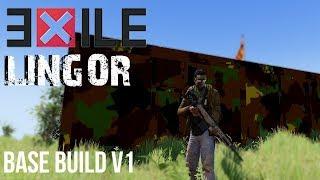 arma 3 exile building my base Videos in 3GP MP4 4K HD Download