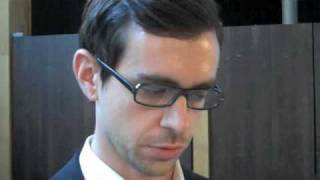 Download Jack Dorsey On Square Competitor Video
