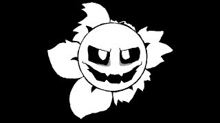 Download Undertale Corruptions Live! - Here we go again Video