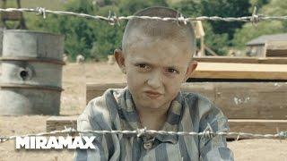 Download The Boy in the Striped Pajamas | 'I'm a Jew' (HD) - Vera Farmiga, Asa Butterfield | MIRAMAX Video