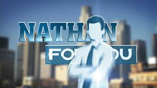 Download Nathan For You - Chili Shop / Massage Parlor Video