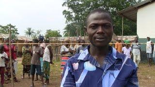 Download Ebola: A cultural challenge Video