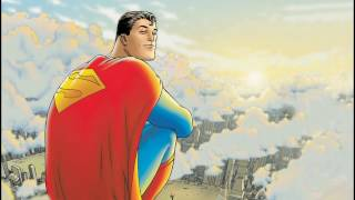 Download Why is Superman Such a Special Character? Video