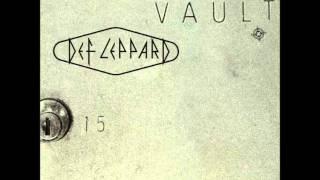 Download Def Leppard - Let's Get Rocked Video
